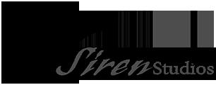 Siren Studios